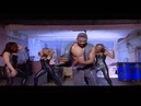 Anticappella feat. MC FIXX IT - Move Your Body