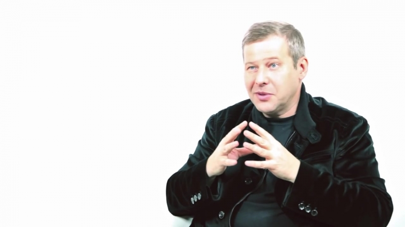 Явление и понятие инсайта - Владимир Спиридонов