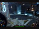 Warhammer Vermintide 2 Пряный пирог Начало конца 9