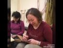 Финансовый девичник видеоотчет