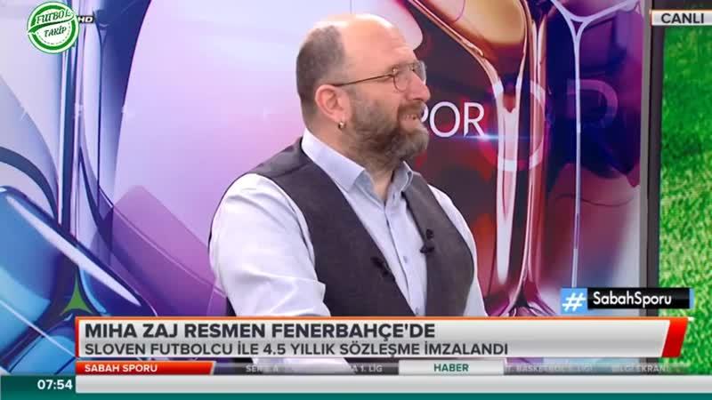 Fenerbahçeyi Ayağa Kaldıracak Kadro Kuruldu-Fenerbahçe Son Dakika Gündemi-Sabah Sporu Fenerbahçe