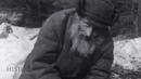 Russia 1943 ▶ Winter combat Eastern front / Winterschlacht im Osten Part 2