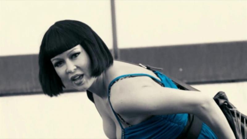 Кима и Ира PSP Стиль из России feat Sexy Liya Королева ночей