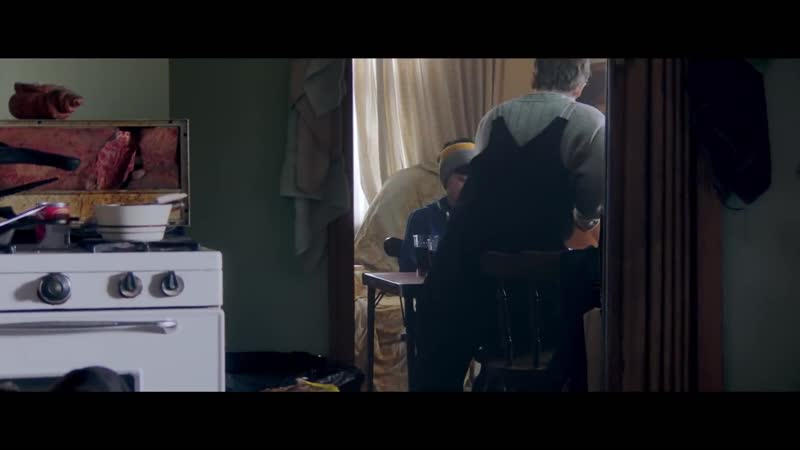 KNUCKLEBALL 2018 ¦ Trailer