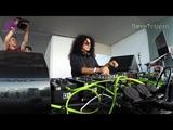 Nicole Moudaber - Loveland Festival DJ Set DanceTrippin llI Mixdeck Ill
