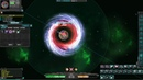 Пиратский Парсек (Cosmic Online) : изи пизи ларнон отжал