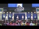 Tokimeki Sendenbu Natsu S Opening Act 180728 Niconama