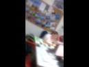 """""""ЗАТЕРЯННЫЙ МИР""""  туристический клуб — Live"""