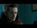 КАК Я ПРОВЁЛ ЭТИМ ЛЕТОМ (2010) - триллер, драма. Алексей Попогребский .720p