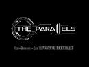 The Parallels - Self-Deception - Live 12.05.2018 DRUMCAM