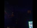 """30го апреля состоялся «Вечер памяти"""" в честь Avicii. 🔥🔥🔥❤️🎵🎵🎧👫 Вас ждут лучшие ритмы  музыки от DJ ALEXANDER KARPOV &"""