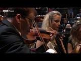 Gustav Holst The Planets (Prom 1)