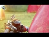 SA Notorious Paintball Team at NXL Las Vegas by Spantastik ft I Prevail