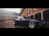 Desiigner - Panda (Kiko Franco & Kubski Remix) [Bass Boosted] Legendary JDM Cars
