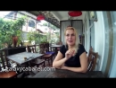 Galaxy Pattaya - Илона. Разговор о работе, о коллективе и менеджерах. ILONA