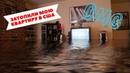 Мою Квартиру в США Затопили Подаю В Суд Пасадина