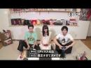Tokyo Encounter 2 - 19 (43) [2016.08.06] Guest: Komatsu Mikako