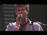 A-Ha - Take On Me (1987)