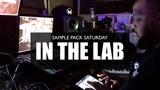 In The Lab Beat Making With Maschine Masters Sample Pack Saturday 316