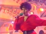 Kaoma - Lambada 1992 Live in Peters Popshow