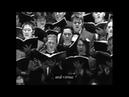 O Fortuna - Carl Orff Carmina Burana