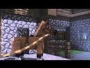 Майнкрафт Анимация История одной лошади Мульт-Прикол