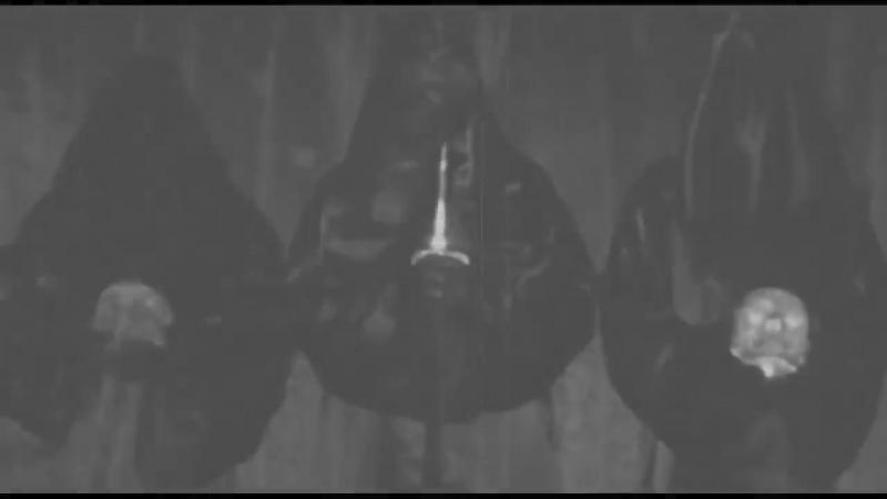 ОНИ среди НАС Видео для ПОСВЯЩЁННЫХ Часть 1