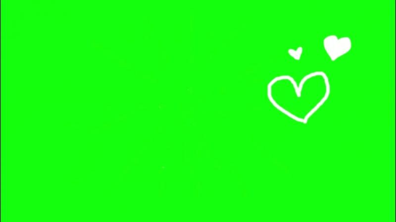 Эффекты из видео Саши Спилберг (720p).mp4