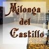 Milonga del Castillo