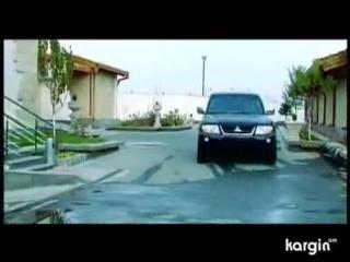 Kargin kaset - (вообще туйн анекдот:-):):) Всем армянам смотреть, не пожалеете))