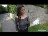 Потерявшаяся туристка трахается под мостом милфы любительское porn czech xxx amateur чешское домашнее milf порно