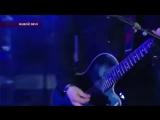 Два корабля. Глеб Самойлов и группа THE MATRIXX живой концерт в 'Соль' на РЕН ТВ.mp4