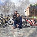 Женя Семенов фото #4