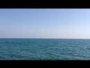 Великолепная средиземноморская природа в Club Hotel Sera...