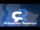 Robotiko Rejekto - Cyber Space '90 Remastered 2014