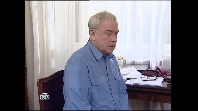 Возвращение мухтара 5 сезон 72 серия «Честь мундира»