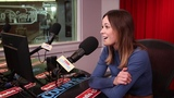 Jillian Jacqueline's Collaboration with Keith Urban Radio Disney Country Close Up