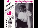 11 Amy Taylor - Love Means Understanding = Italo Disco on 7 = - YouTube