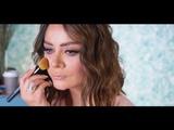 Makeup Tutorial by Alaa Dashti