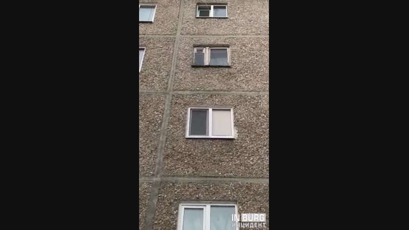Русская Рулетка для любителей спиртовой амброзии