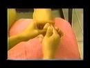 Wat Pho Foot Massage (