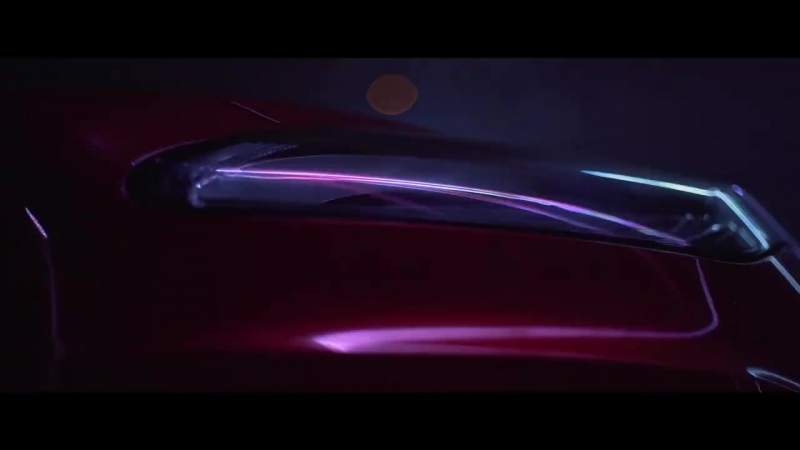 Jaguar E-PACE уже в России