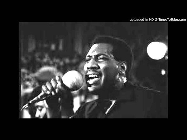 Otis Redding Carla Thomas - Tramp (1967)