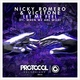 Vicetone, Nicky Romero feat. When We Are Wild - Let Me Feel