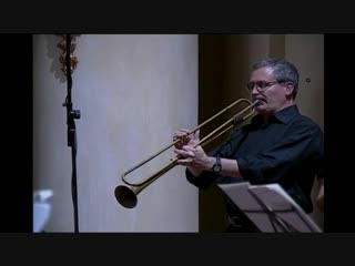 70 J. S. Bach - Wachet! Betet! Betet! Wachet!, BWV 70 - Capella Regiensis vocale e strumentale [Renato Negri]