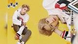 [Видео] 180412 GOT7 @ MTV Taiwan