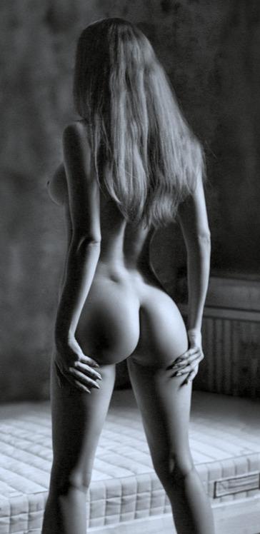 Alvina porn actress