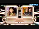 [VIDEO] 180911 EXO 1st Win @ Music Bank