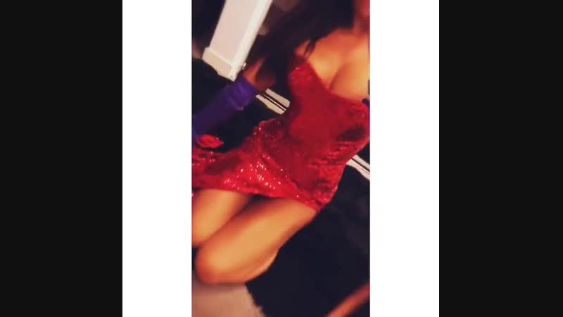 Madison Ivy порно секс эротика попка booty anal анал сиськи boobs braz