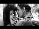 Из породы беглецов 1960 The Fugitive Kind реж Сидни Люмет драма мелодрама
